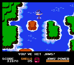 124789-jaws-nes-screenshot-why-there-s-the-game-s-eponymous-shark.png
