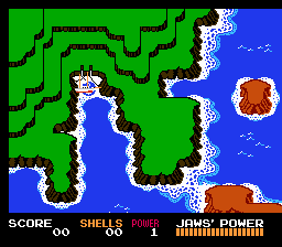 124793-jaws-nes-screenshot-getting-ready-to-sail-on-the-overhead.png
