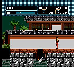 600152-the-karate-kid-nes-screenshot-next-fall.png