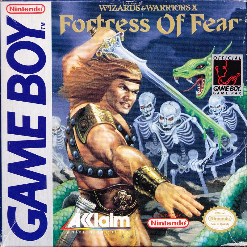 206816-wizards-warriors-x-fortress-of-fear-game-boy-front-cover.png
