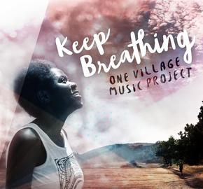Keep Breathing.png