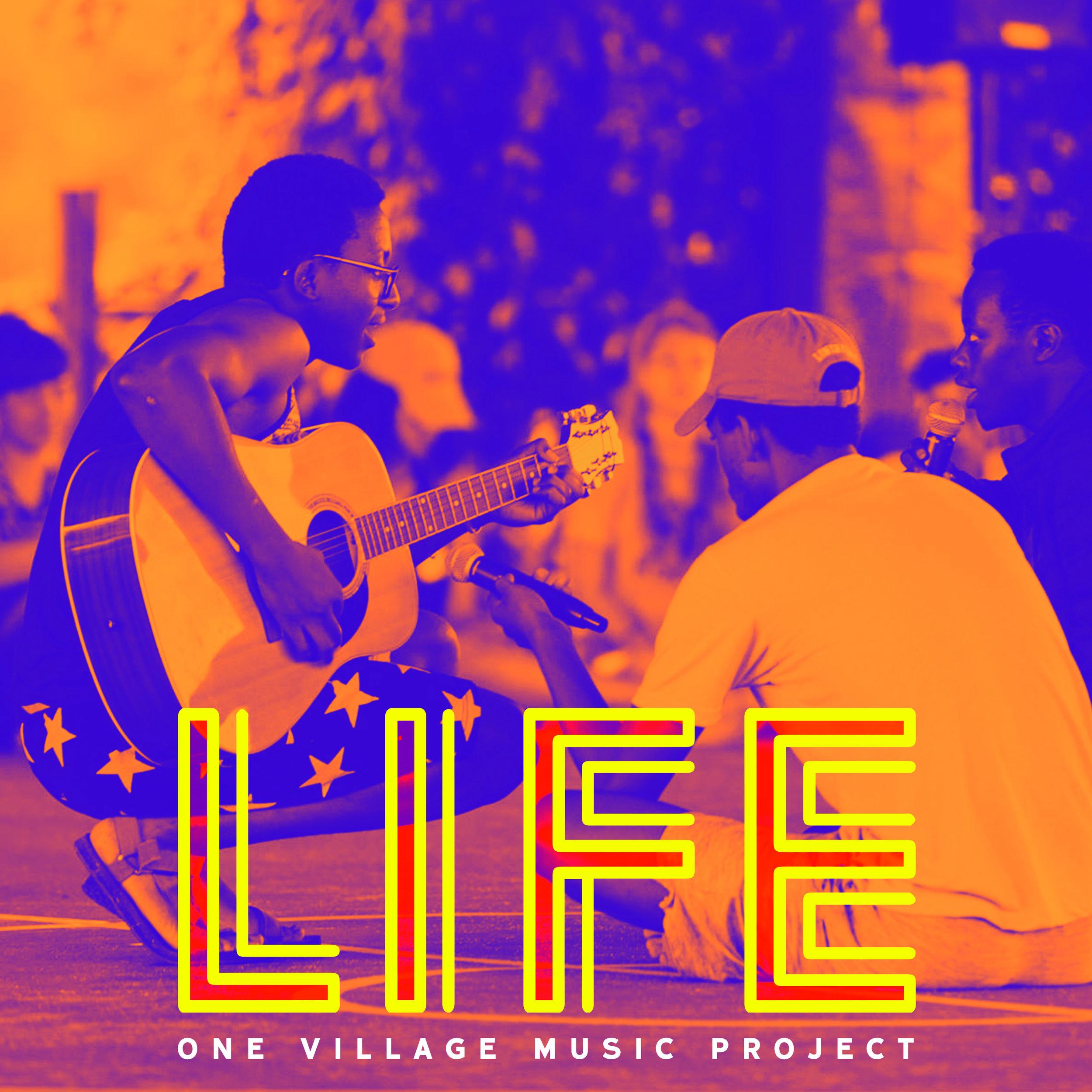 life-albumcover.jpg