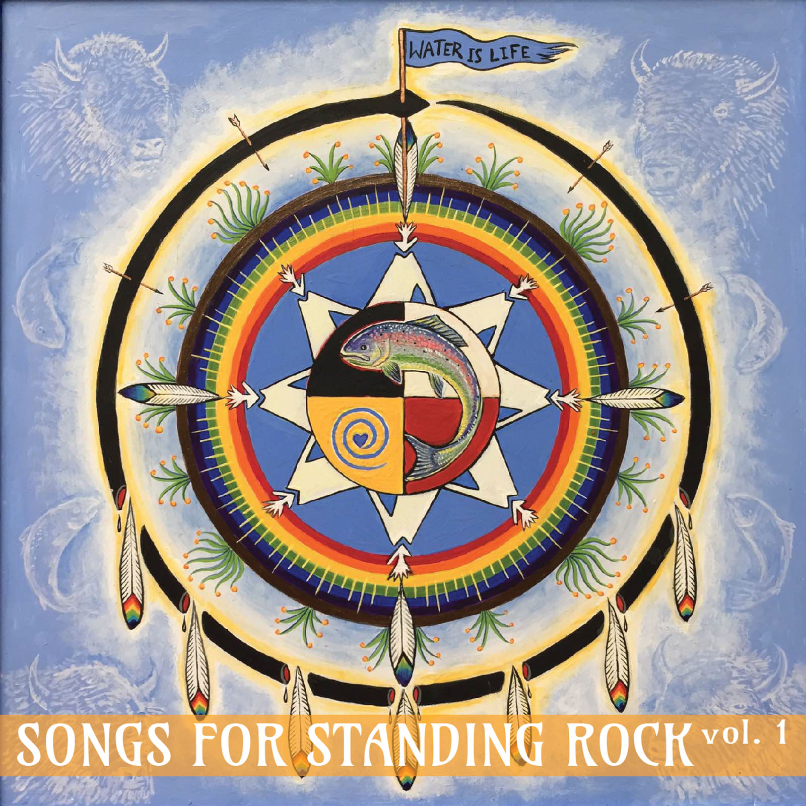 Songs for Standing Rock Vol. 1_cover-01.jpg