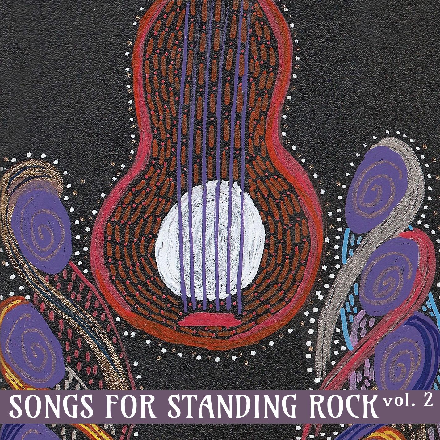 Songs for Standing Rock Vol. 2_cover-01.jpg