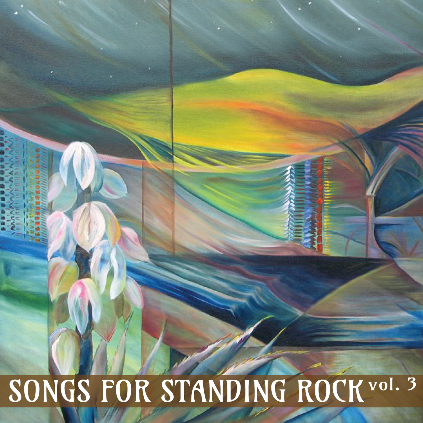Songs for Standing Rock Vol. 3_cover-01-01.png