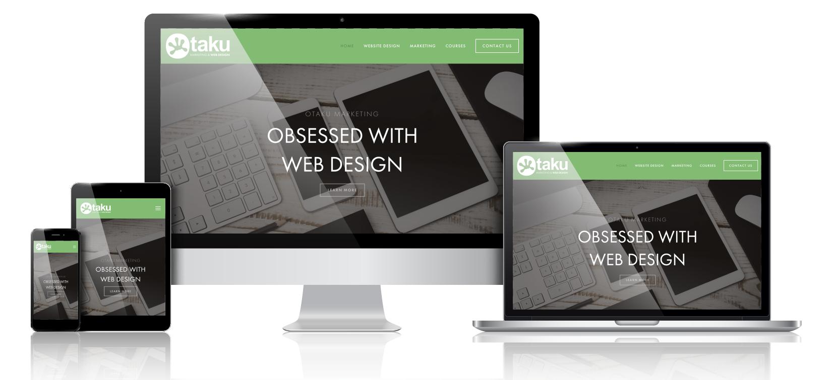 OTAKU MARKETING & WEB DESIGN St. Petersburg, FL - RESPONSIVE WEB DESIGN.png