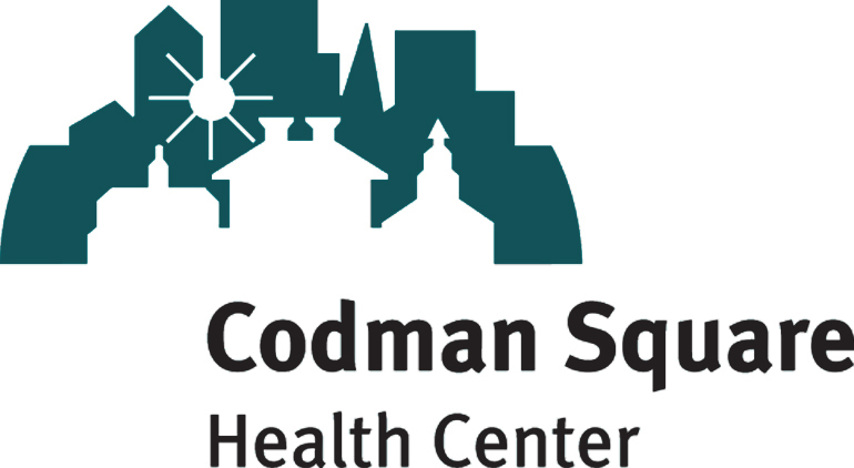 codmansquare_color.jpg