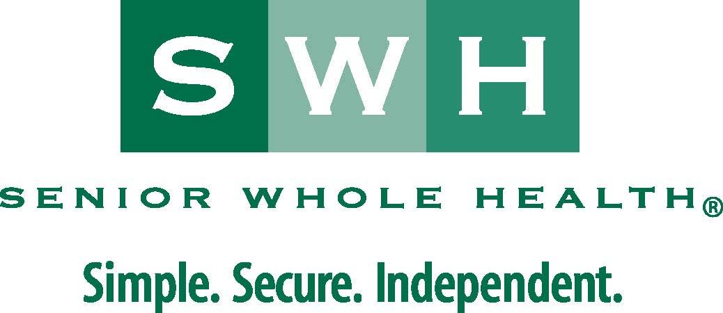 SWH_Logo_4c_Tag.jpg