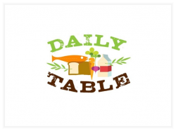 dailytable_0.png