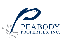 ppi-logo-1.png