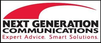 NGC logo.JPG
