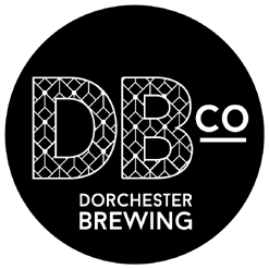 Dorchester-Brewing-Logo_RGB.png