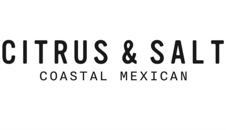 logo-original-citrus-and-salt.jpg