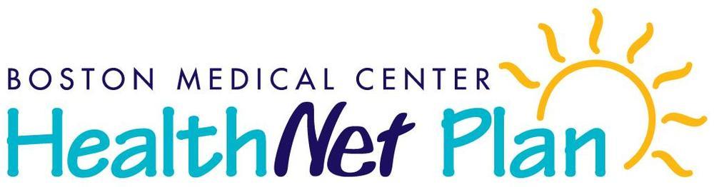 BMCHealthnet logo.jpg