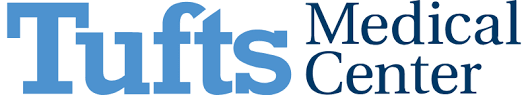 Tufts Medical Center Logo.png