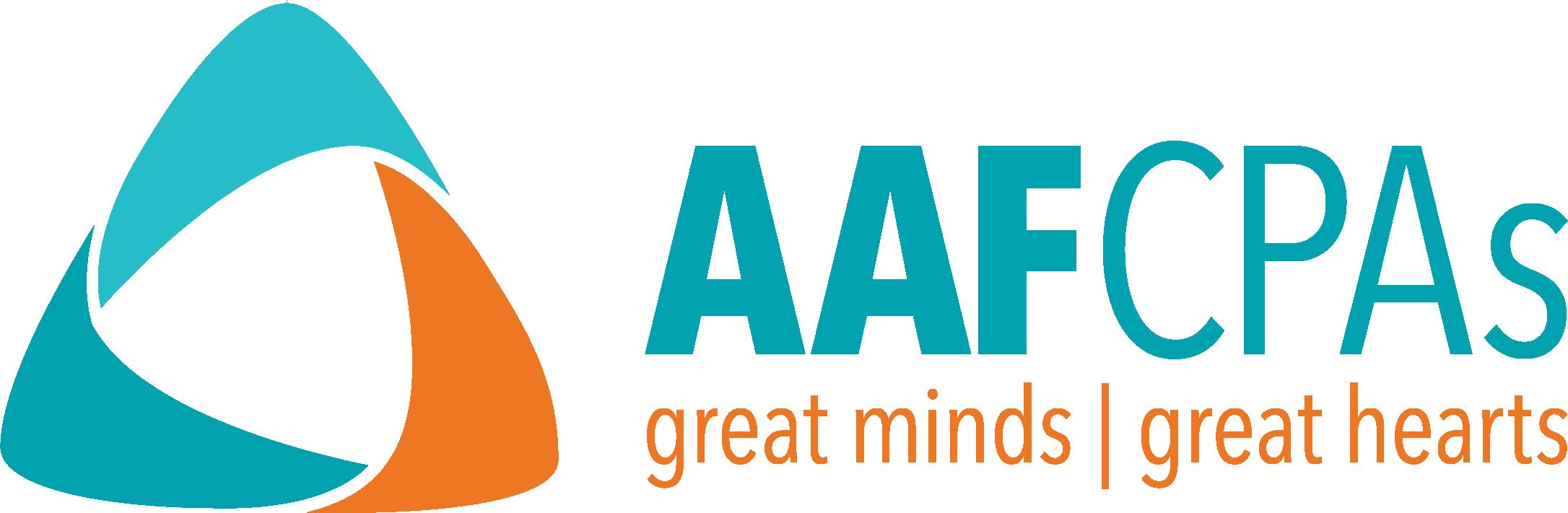 AAF_Logo_w_tag_highres.png
