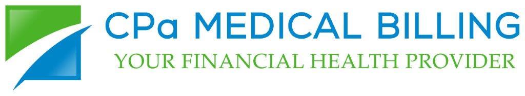CPaMedical Logo.jpg