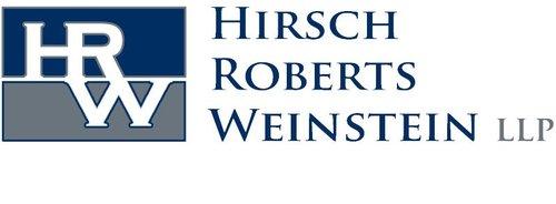 HRW+Logo.jpg