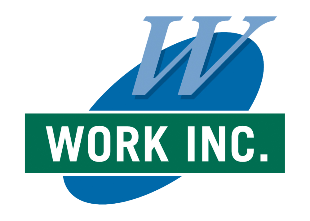 Work Inc.png