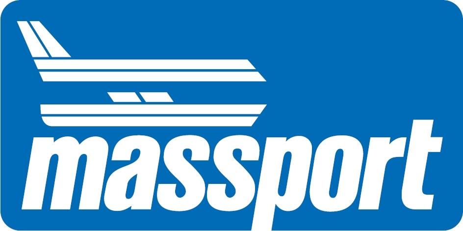 2010 MPA Blue Logo.jpg