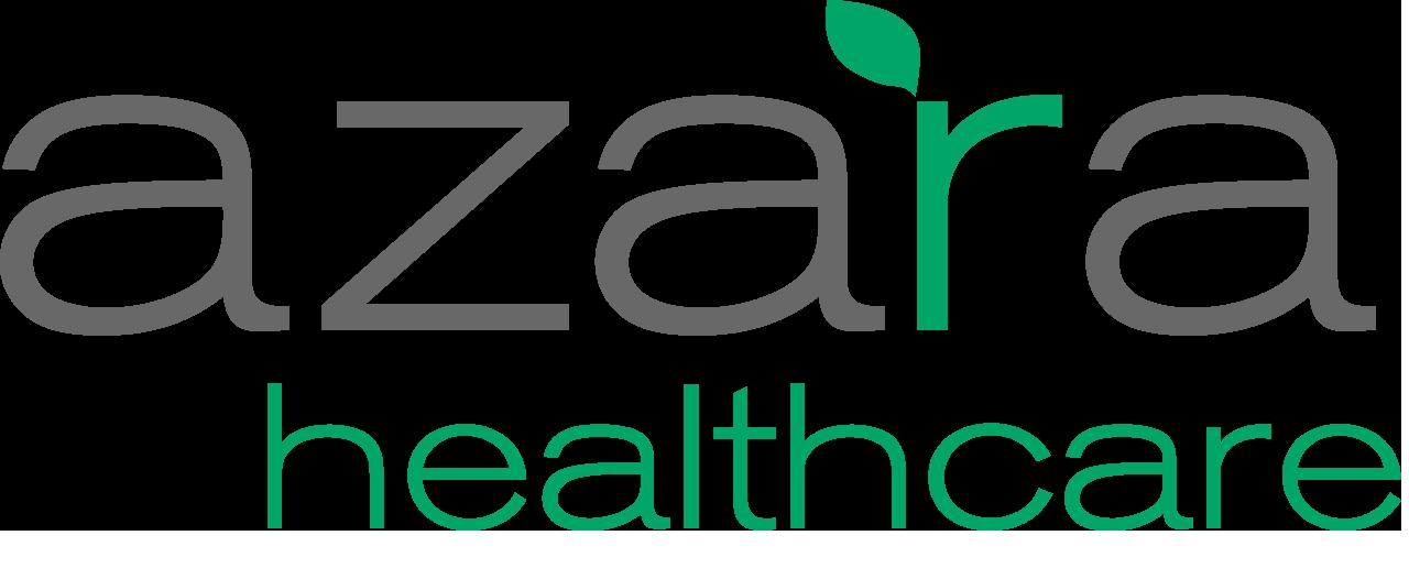 azara-healthcare-logo-1280-300-1.png