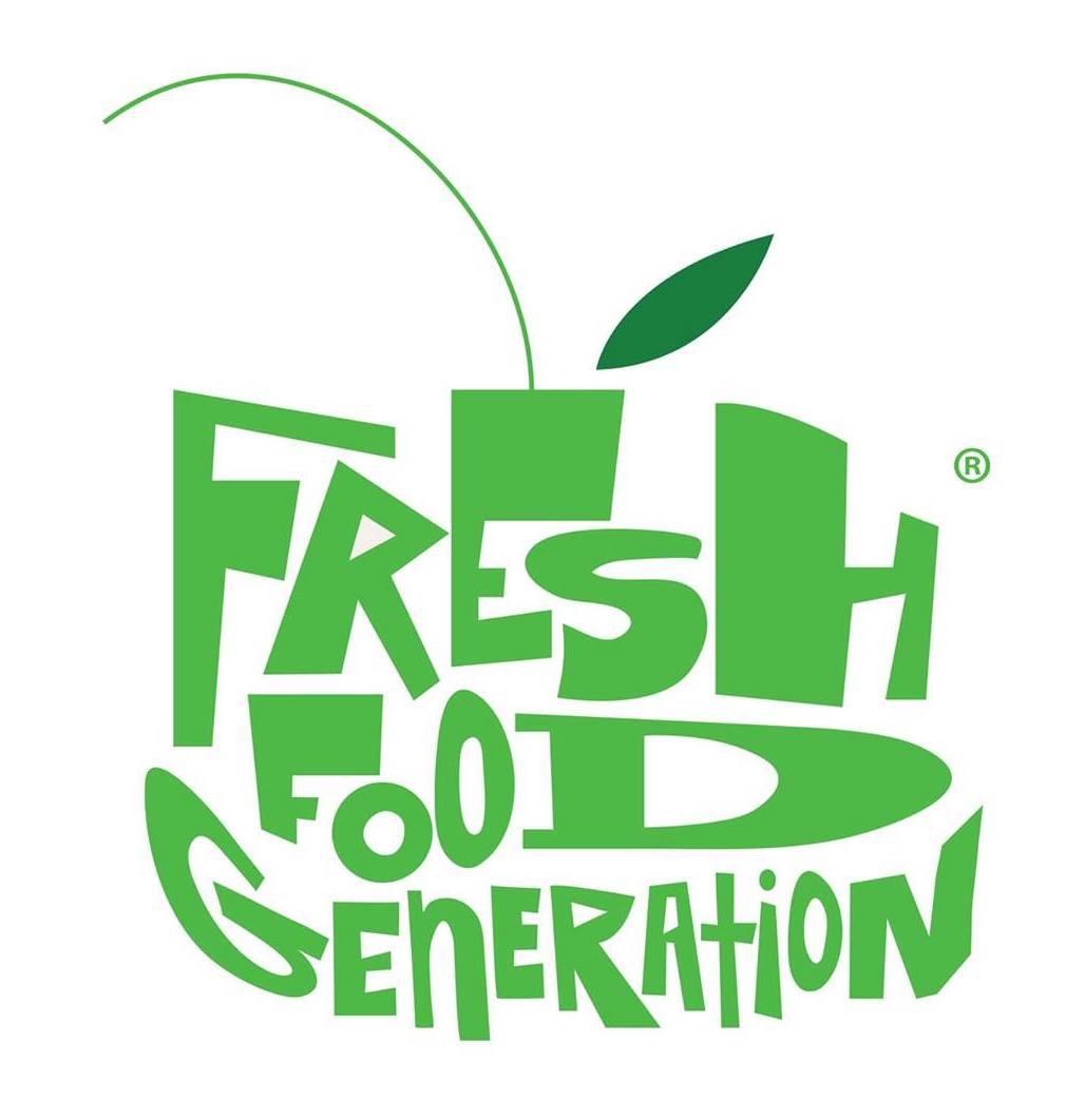 FreshFoodGen.jpg