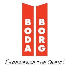 Boda Borg.png