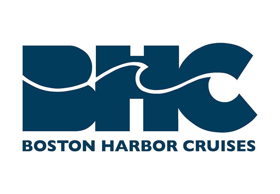 boston-harbor-cruises.jpg