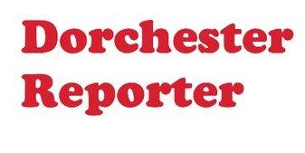 Dorchester Reporter.jpg