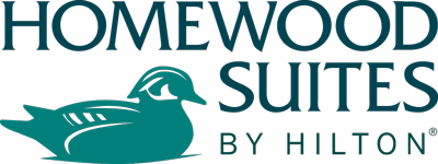 homewood_suites_by_hilton.png