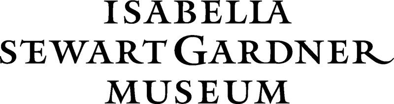 Isabella Stewart Garnder Museum.jpg