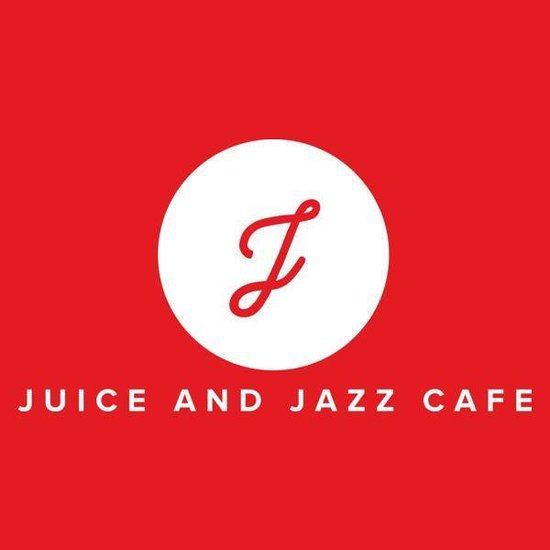 Juice and Jazz.jpg