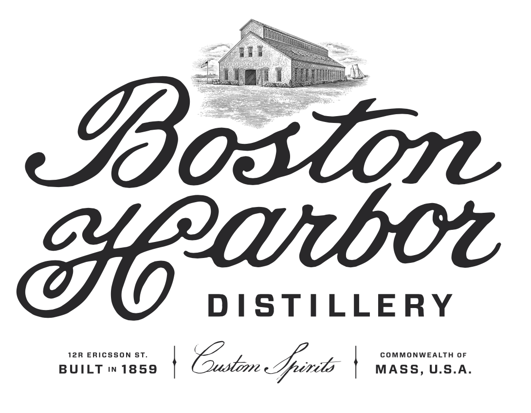 Boston Harbor Distillery larger.png