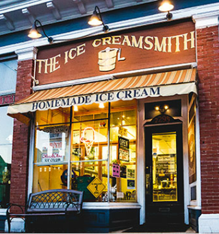 Icecreamsmith.png