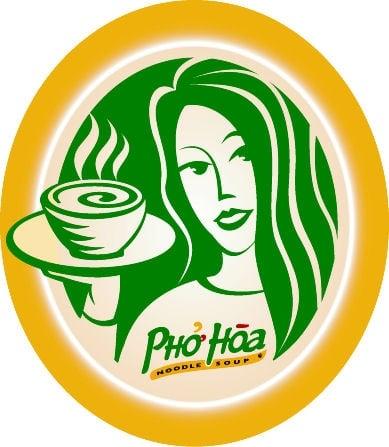 Pho Hoa.jpg