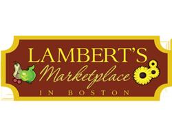 Lamberts.png