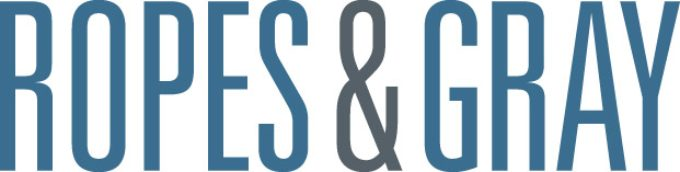 ropes-and-gray-logo.jpg