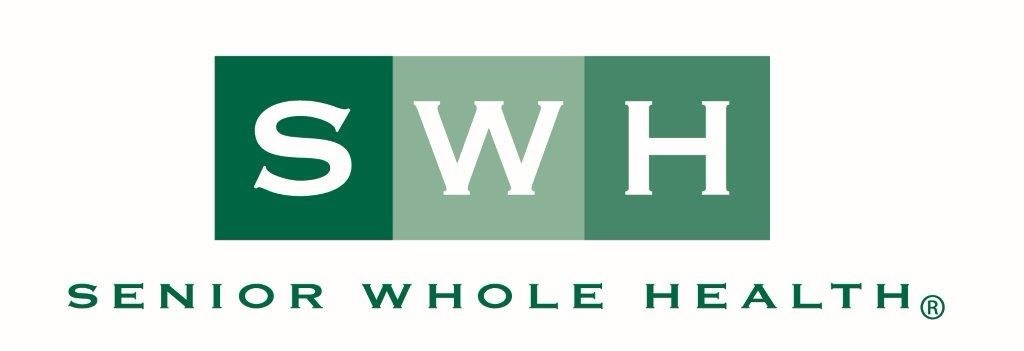 senior whole health-logo.jpeg