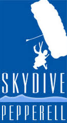 Skydive Pepperell.jpg