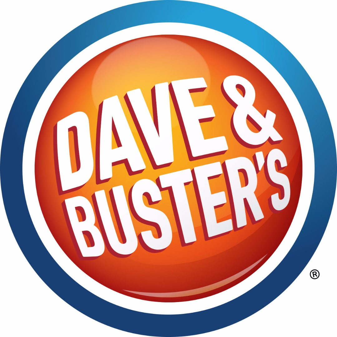 dave and busters.jpg