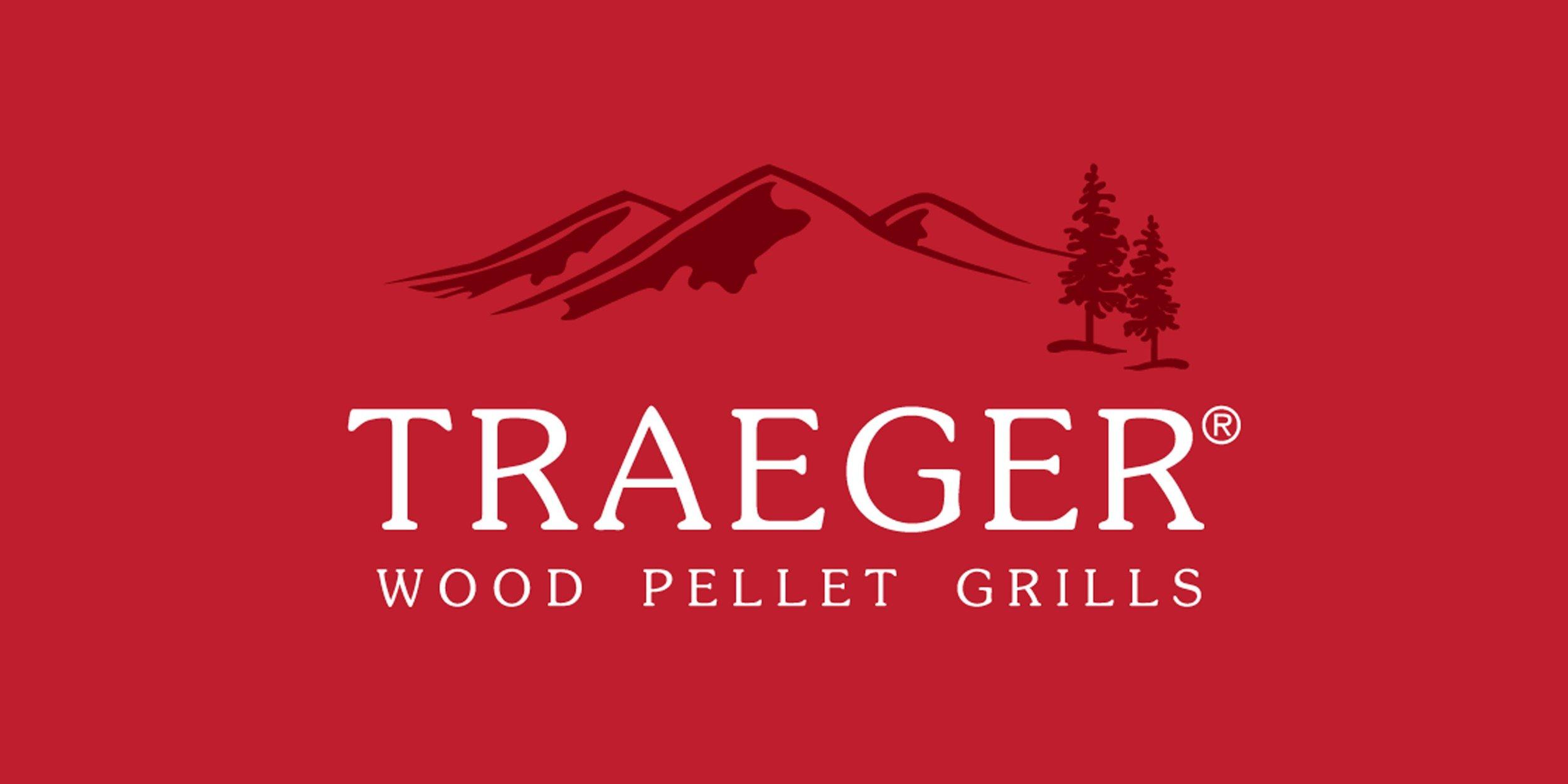 Traeger red logo.jpg
