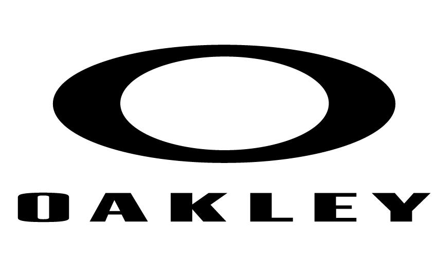oakley-logo1.jpg