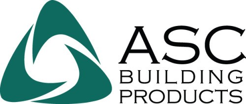 ASC building products logo ACE.jpg