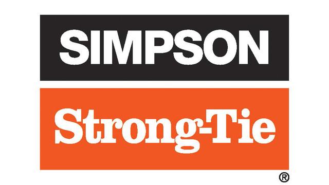 Simpson Strong Tie Logo ACE.jpg