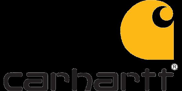carhartt-logo2.png
