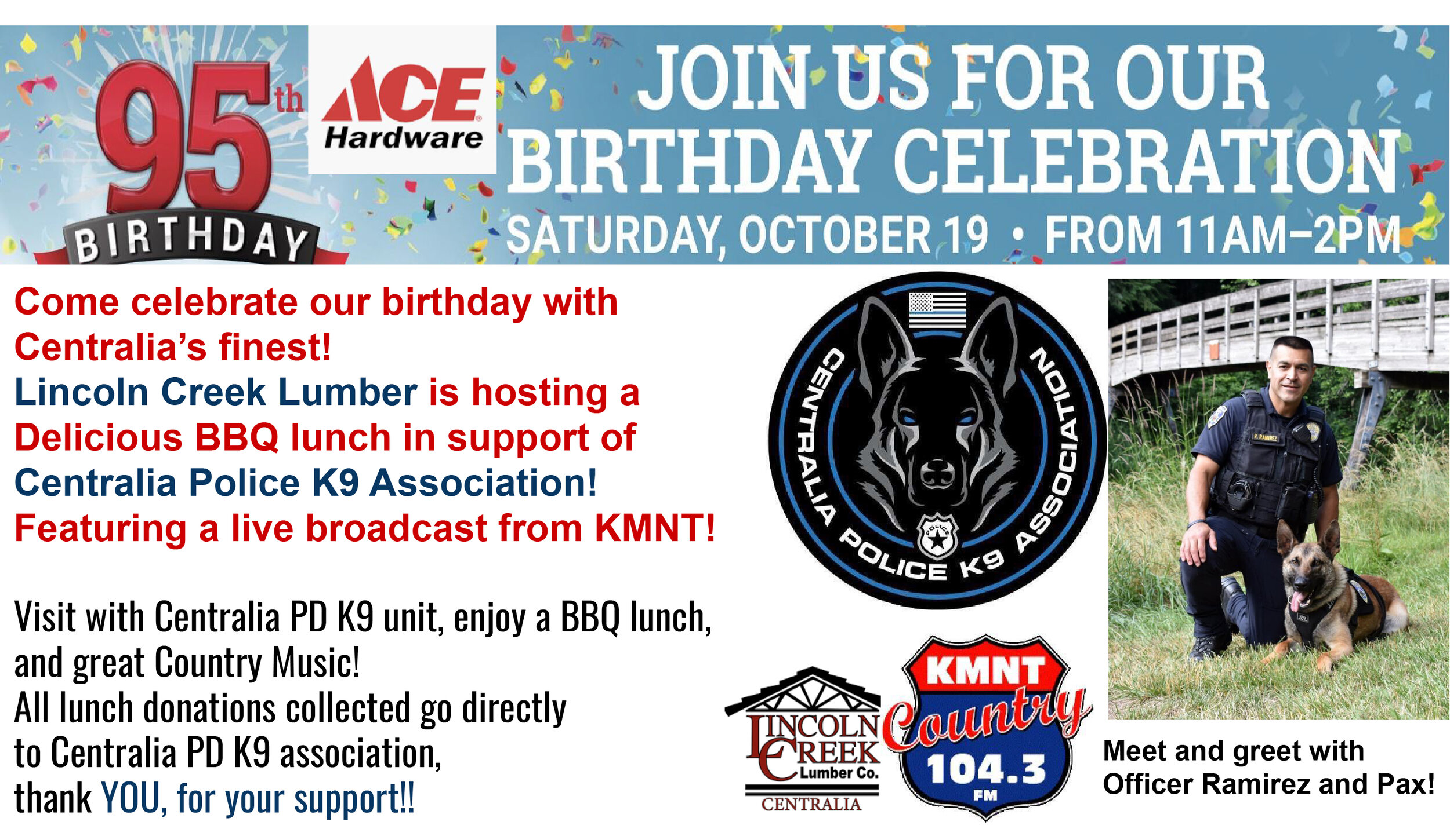 Ace K9 fundraiser infographic LCLC.jpg