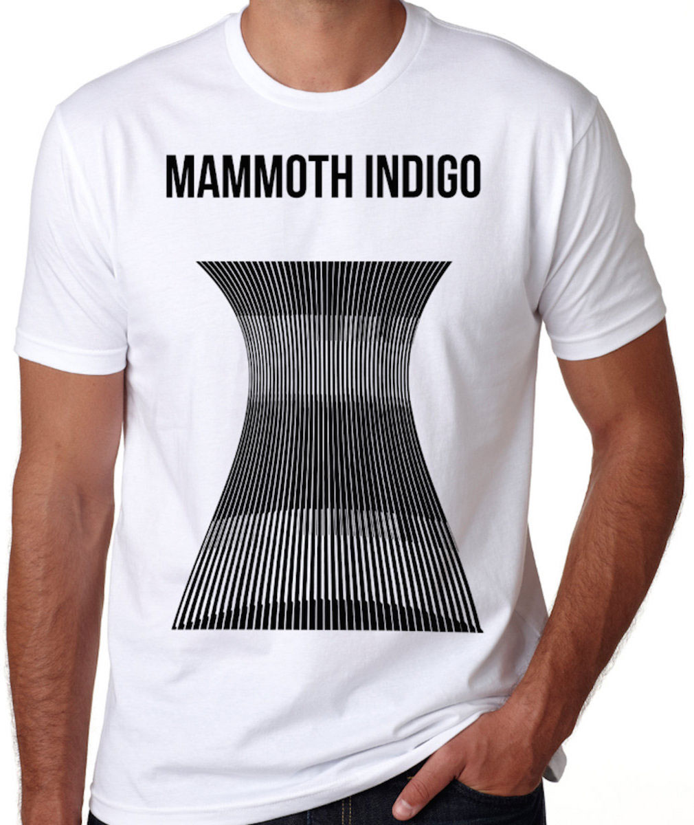 MammothIndigo_IllusionWhite.jpg