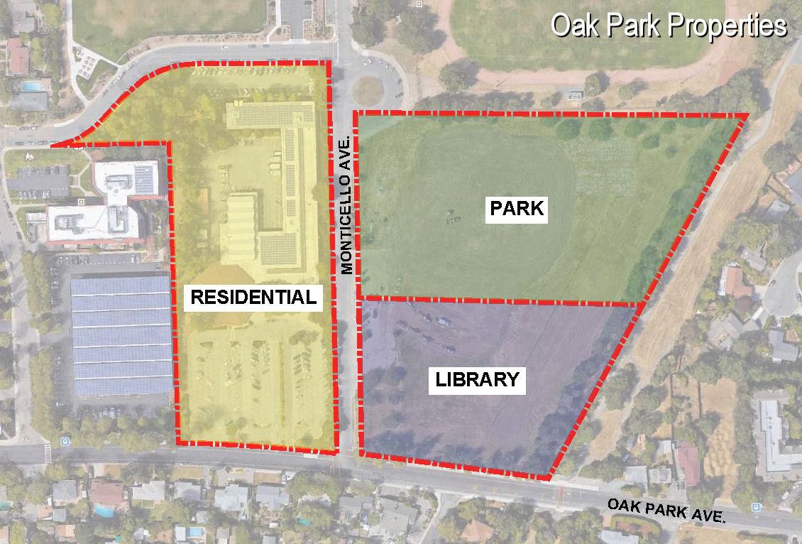 Oak_Park_Properties_aerial_map.jpg