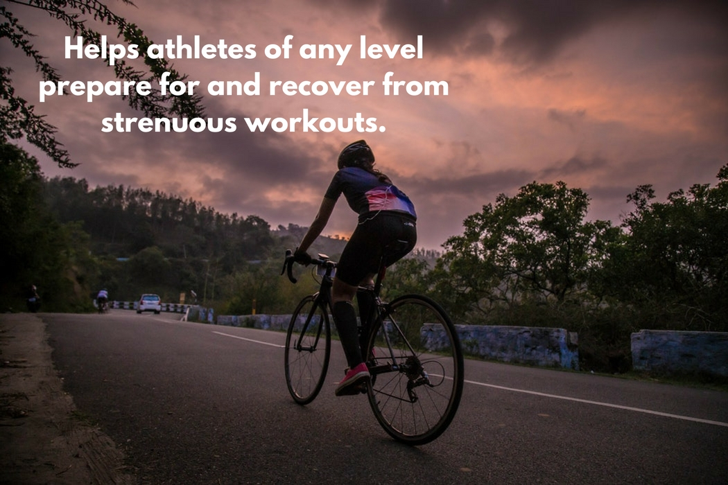 Help athletes of any level prepare for, and recover from, strenuous workouts. (1).jpg