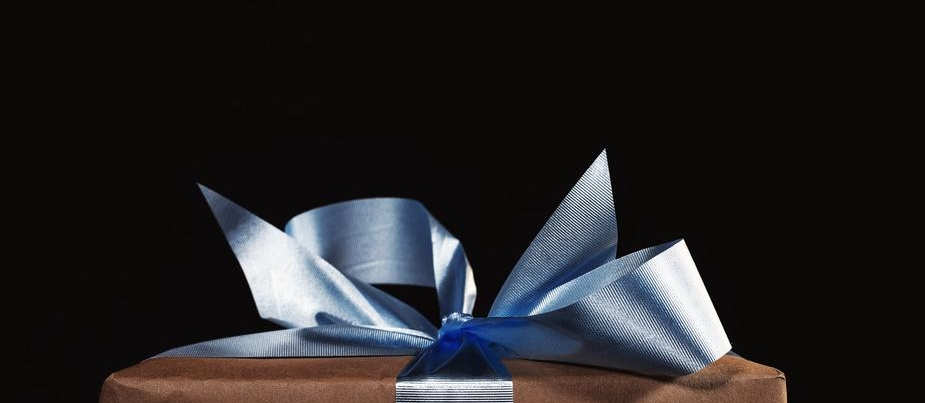Give Serenity - Customized Gift Certificates available